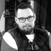 PABLO avatar
