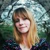 Katarzyna-Machał avatar