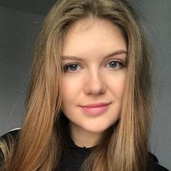 Weronika J - Simply Nailbar & Beauty