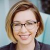 Ewa-Krogulska avatar