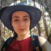 Joanna-Tyrtania avatar