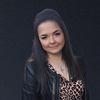 Irena avatar