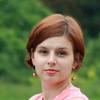 Barbara-Purgał avatar