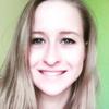 Anna avatar
