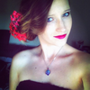 Dagmara avatar