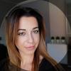 Lila avatar