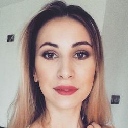 Wioletta Weiss - Salon Kosmetologiczny Perełka - Marlena Przetacka