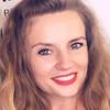 Ania avatar