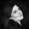 Julia-Wycech avatar