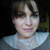 Urszula avatar