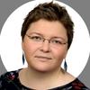 Mira-Jakubowska avatar