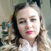 Oksana avatar