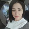 Alina avatar