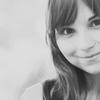 Katarzyna-Prasolik avatar
