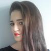 Agatka avatar