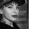 izabella avatar