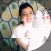 Karolina avatar