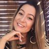 Klaudia/Fryzjerka avatar