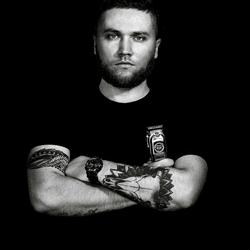 Vladyslav Vorontsov - REBEL BarberShop