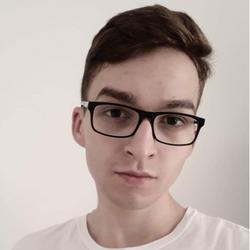 Sebastian - Alicja - Creative Hairdressing