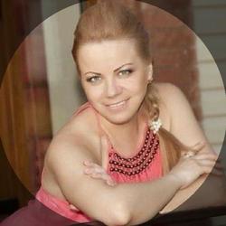 Nataliia - HairCare Kościuszki