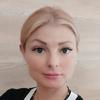 Marina/fryzjerka avatar