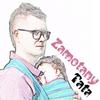 Marcin- avatar