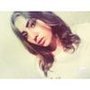 Anstasiia avatar