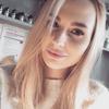 Paulinka avatar