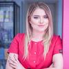 Zuzanna avatar