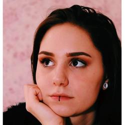 Michalina - MADAME ATELIER
