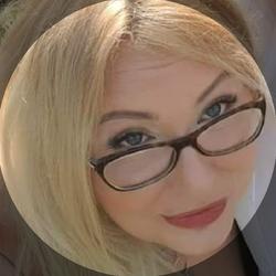 Paulina - Fiu Fiu Derma Kosmetyka Estetyczna