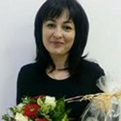 Olga - HairCare Kościuszki