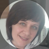 Ludmila avatar