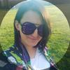 Valeria/manicure/depilacja avatar