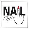 Nail avatar