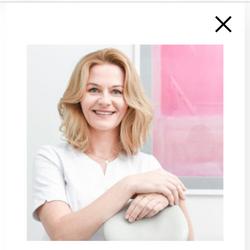 Dr. Ewa Luszyńska - Esterka. Salon Urody