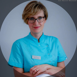 Anna Wolna - Instytut Zdrowia I Kosmetyki Profesjonalnej & Centrum Szkoleniowe