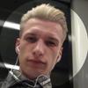 Kamil avatar