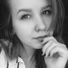 Olga-fryzjerka avatar