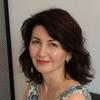 Anna/kosmetolog+trycholog avatar