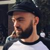 Mike avatar