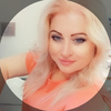 Ulijana avatar
