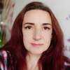 Yevgenia avatar