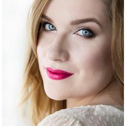 Aleksandra Jaroszewska - Nail Heart Makeup
