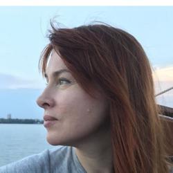Anna - Połysk Beauty Point
