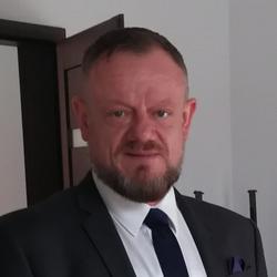 Krzysztof Kotowski - SMART LIFE CLINIC Joanna Kubicka