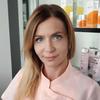 Michalina avatar
