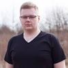 Przemysław avatar