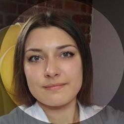 Karolina Staniszewska - Beauty by OPI  Sienkiewicza